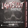 Lights Out, Everybody (MP3 Download)
