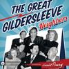 The Great Gildersleeve: Neighbors (MP3 Download)