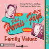 The Phil Harris Alice Faye Show: Family Values (MP3 Download)