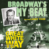 Broadway's My Beat: Great White Way (MP3 Download)