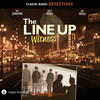 The Line Up: Witness (MP3 Download)