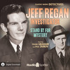 Jeff Regan Investigator: Stand By For Mystery (MP3 Download)
