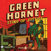 Green Hornet: Sting of Justice (MP3 Download)
