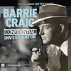 Barrie Craig: Confidential Investigator (MP3 Download)