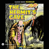 Hermit's Cave: Archives Edition (MP3 Download)