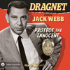 Dragnet: Protect the Innocent (MP3 Download)