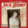 Jack Benny: International (MP3 Download)