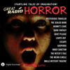 Great Radio Horror (MP3 Download)