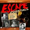 Escape Essentials (MP3 Download)