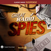 Great Radio Spies (MP3 Download)
