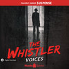 The Whistler: Voices (MP3 Download)