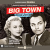 Big Town: Blind Justice (MP3 Download)