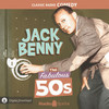 Jack Benny: The Fabulous 50's (MP3 Download)