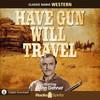 Have Gun Will Travel (MP3 Download)