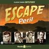 Escape: Peril (MP3 Download)