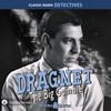 Dragnet: The Big Gamble (MP3 Download)