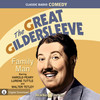 The Great Gildersleeve: Family Man (MP3 Download)