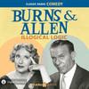 Burns & Allen: Illogical Logic (MP3 Download)