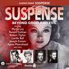 Suspense: Beyond Good and Evil (MP3 Download)