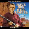 Have Gun Will Travel: Blind Courage (MP3 Download)