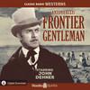 Frontier Gentleman (MP3 Download)