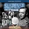 Suspense: Fear and Trembling (MP3 Download)