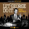Let George Do It: Full Details (MP3 Download)