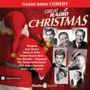 Great Radio Christmas (MP3 Download)