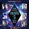 Theatre 5 (MP3 Download)