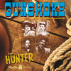 Gunsmoke: The Hunter (MP3 Download)