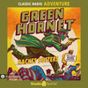 Green Hornet: Racket Busters (MP3 Download)