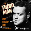 The Third Man: Lives of Harry Lime (MP3 Download)