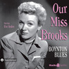 Our Miss Brooks: Boynton Blues (MP3 Download)