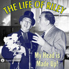 The Life of Riley: My Head Is Made Up! (MP3 Download)