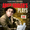 Arch Oboler's Plays (MP3 Download)