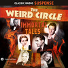 Weird Circle: Immortal Tales (MP3 Download)