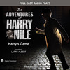 Harry Nile: Harry's Game