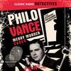 Philo Vance: Merry Murder Cases (MP3 Download)