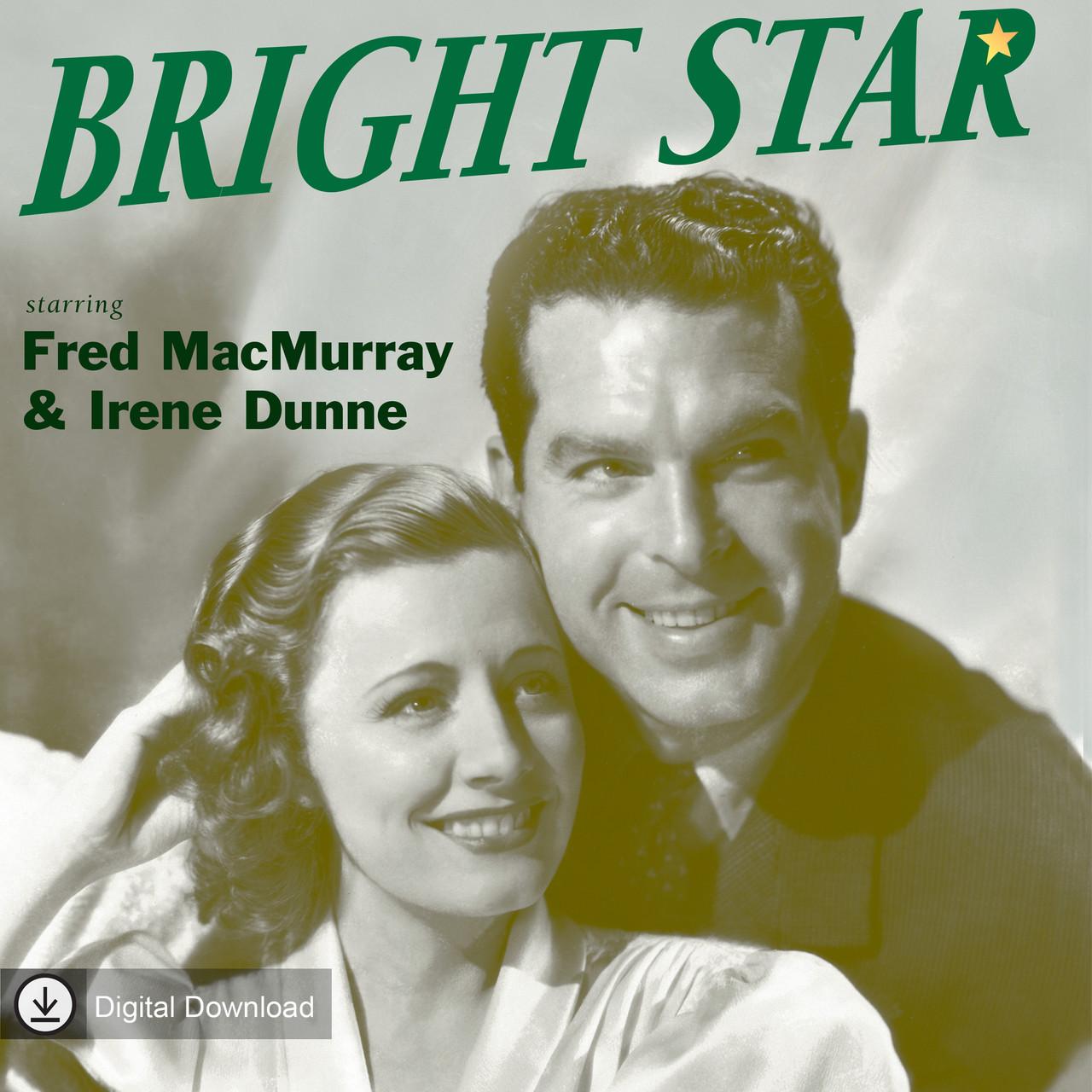 Bright Star (MP3 Download)