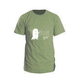 'I Should Never Have Joined the Army' T-Shirt