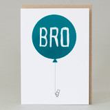 Balloons Bro