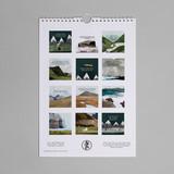 2022 Scottish calendar