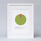 """People Who Believe"" Print"