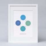 """""""Reincarnation Loop"""" Print"""