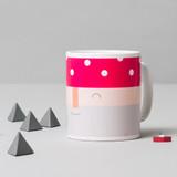 Ship's Cook Mug