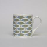 'Catch of the Day' Mug