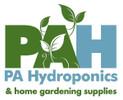 PA Hydroponics