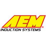 AEM Induction