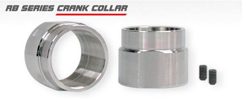 Nitto RB Crank Collar