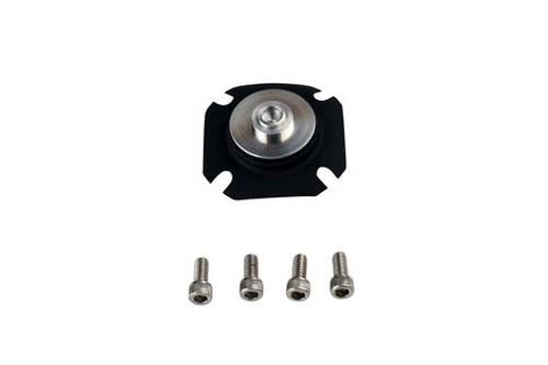 Aeromotive EFI Regulator Repair Kit (for 13105/13155/13106/13107/13115/13116/13129)
